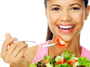reduce-peso-medidas-adelgazar-nutricion-nutricionista-guatemala.jpg