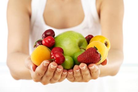 diet-3.jpg