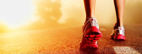 nutricion-deportistas-deportes-nutricionista-guatemala.jpg