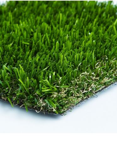 Marquee Natural - Turf.JPG