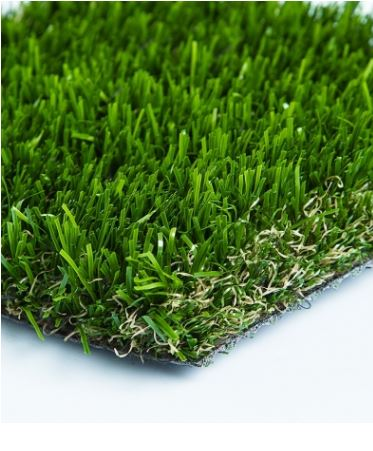 Marquee Pro Natural - Turf.JPG