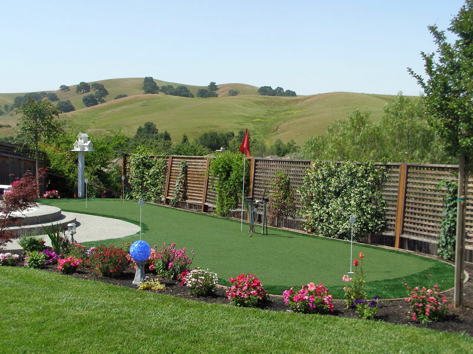 artificial-grass-installation-mesa-california-8211[1].jpg