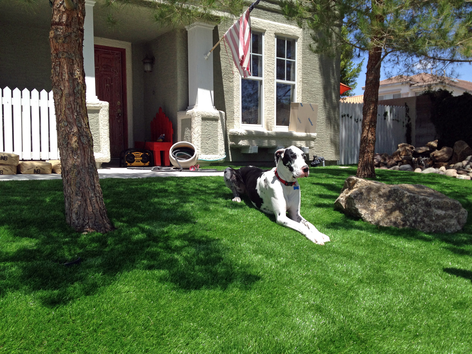 Get A Free Artificial Grass Quote