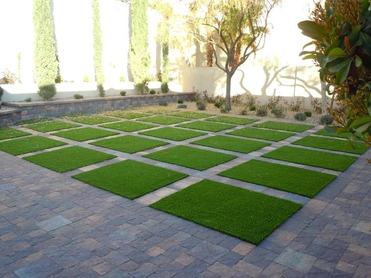 ... Artificial Grass Studio City 2[1] ...