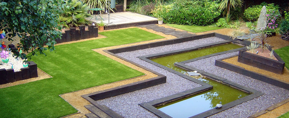 Artificial Grass Garden Designs find this pin and more on inspiring ideas why artificial grass Artificial Grass Sherman Oaksjpg