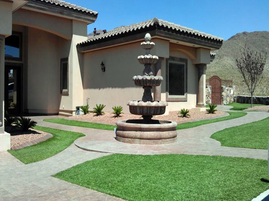 West-Hills-Artificial-Grass-Installation.jpg