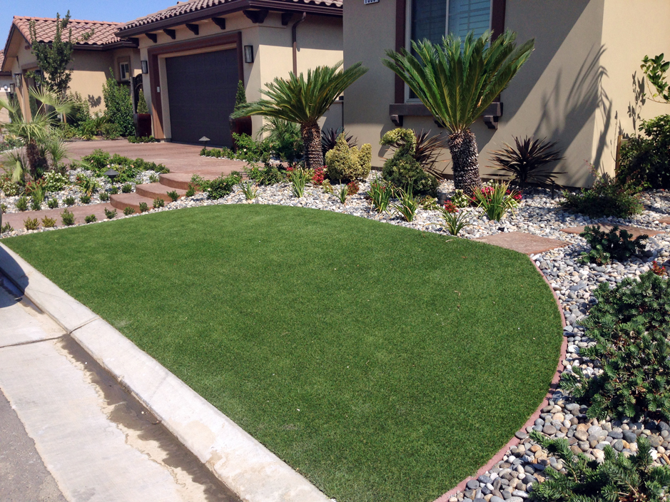 Artificial_Grass_Beverly_Hills.jpg