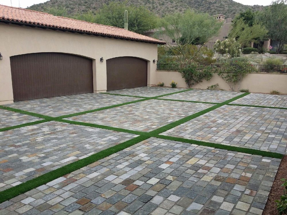 artificial-grass-installation-pflugeville-texas-8911[1].jpg