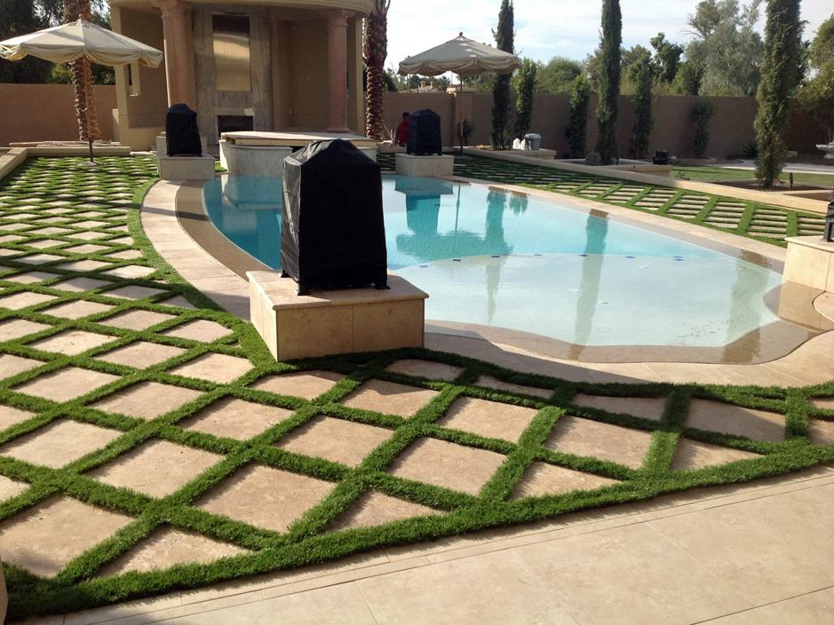 Artificial_Grass_Beverlyhills.jpg