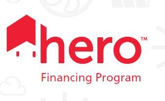 HEROFinancing.JPG