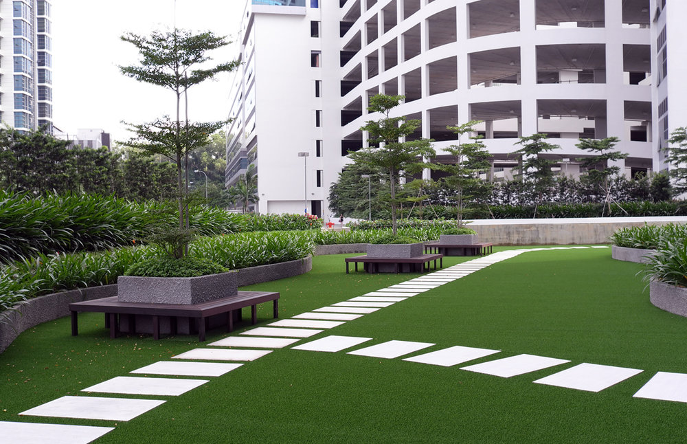 artificial_Grass_century_City.jpg