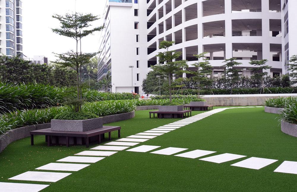 artificial_Grass_century_City.jpg