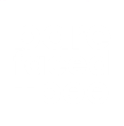 Barefaced Bee