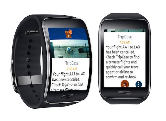 tripcase-smart-watch
