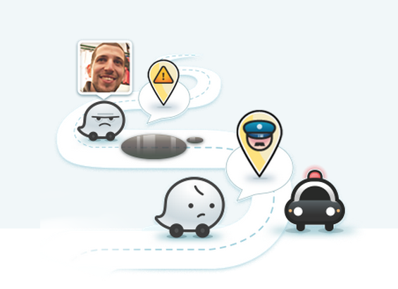 waze-travel-app