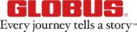 globus-logo.jpg
