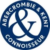 Abercrombie--Kent-Connoiss-250x250.jpg