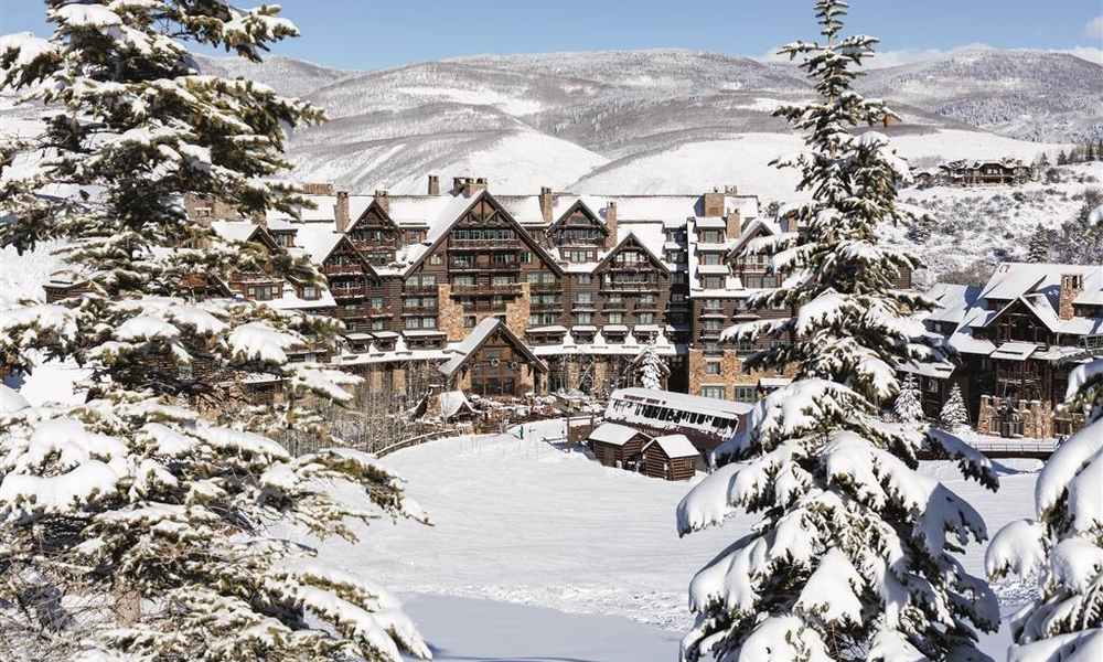The Ritz-Carlton, Bachelor Gulch.jpg