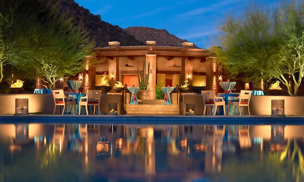 The Ritz-Carlton, Dove Mountain2.jpg
