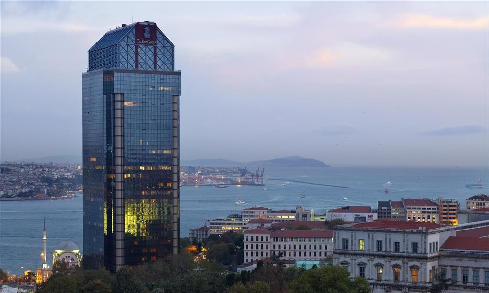 The Ritz-Carlton, Istanbul.jpg