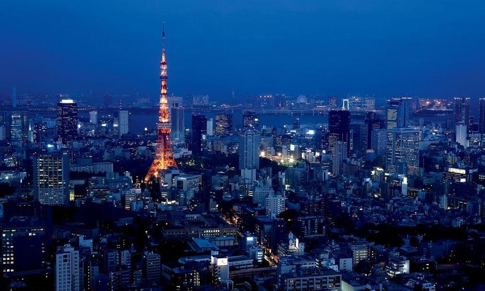 The Ritz-Carlton, Tokyo.jpg