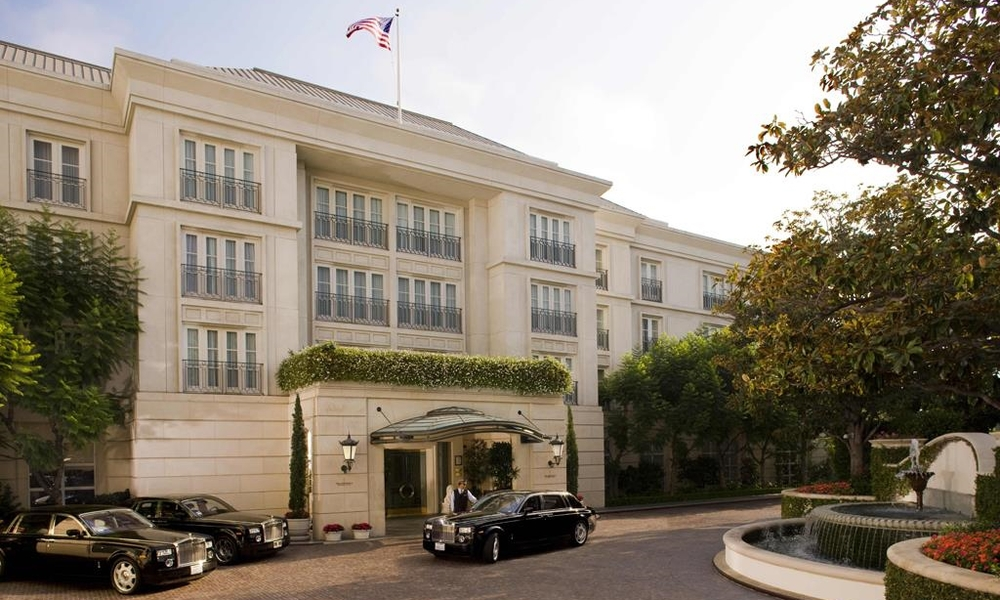 The Peninsula Beverly Hills.jpg