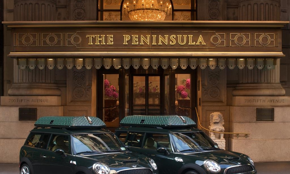 The Peninsula New York.jpg