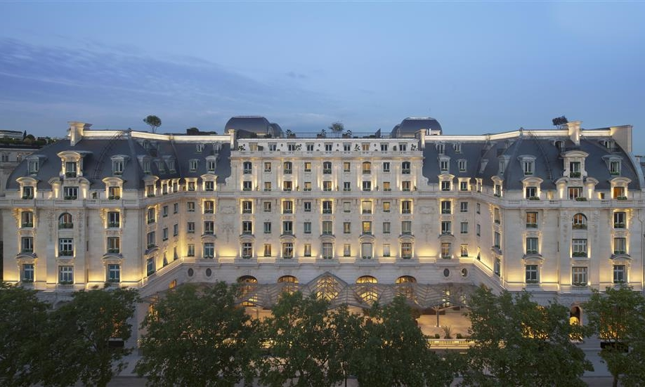 The Peninsula Paris2.jpg