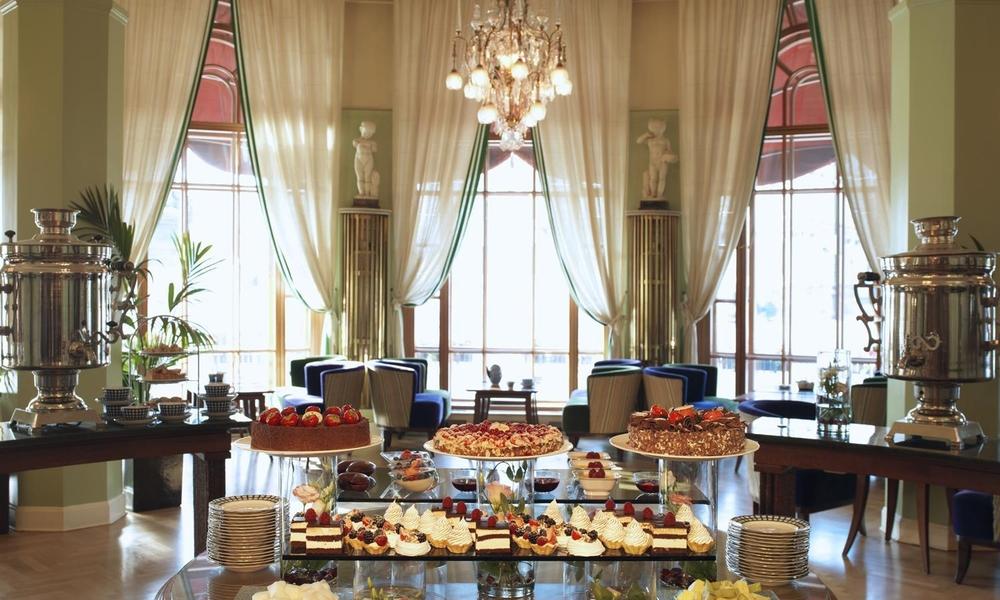 Rocco Forte Hotel Astoria, St. Petersburg2.jpg