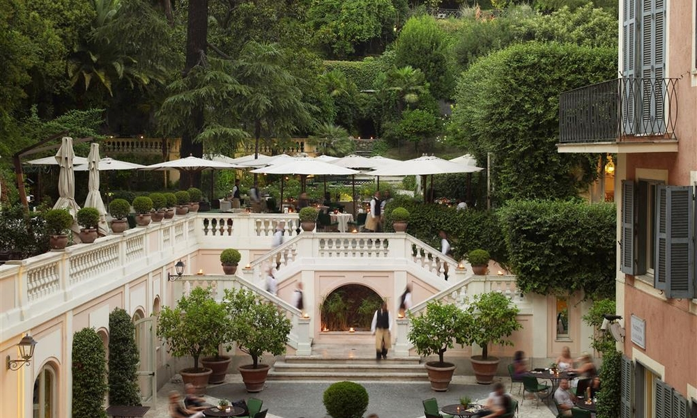 Rocco Forte Hotel de Russie, Rome.jpg