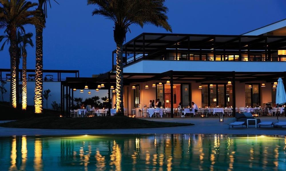 Rocco Forte Verdura Resort2.jpg