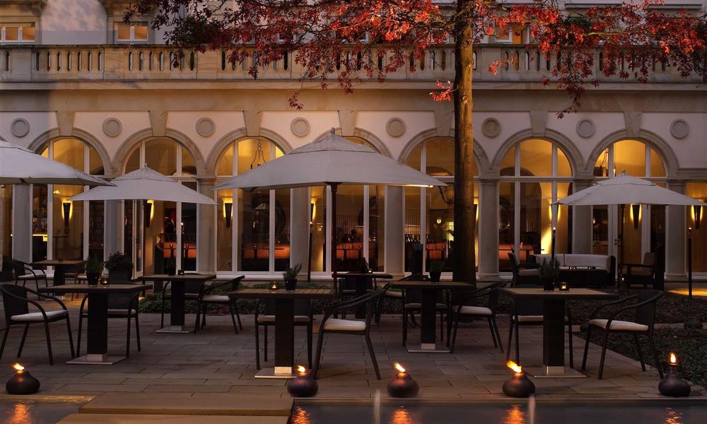 Rocco Forte Villa Kennedy, Frankfurt.jpg