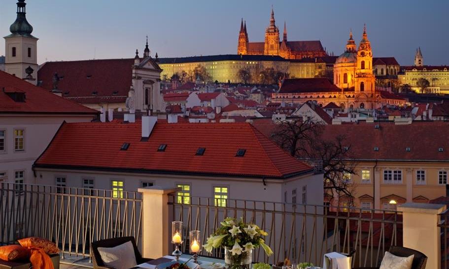 Mandarin Oriental, Prague.jpg