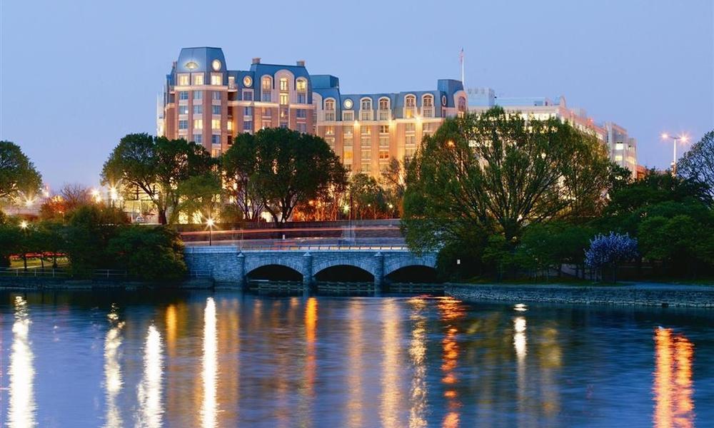 Mandarin Oriental, Washington D.C..jpg