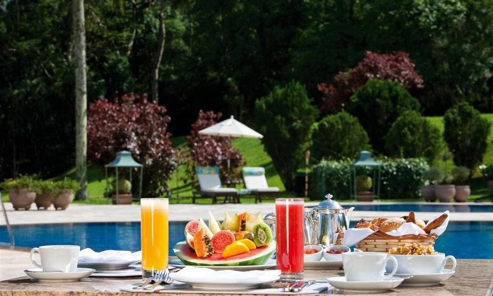 Belmond Hotel das Cataratas.jpg