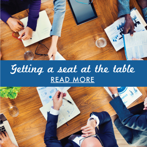 cadence-travel-seat-at-the-table.jpg