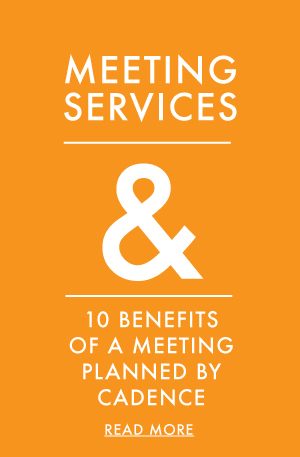 cadence-meetings-services.jpg