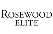rosewood-elite-logo.jpg