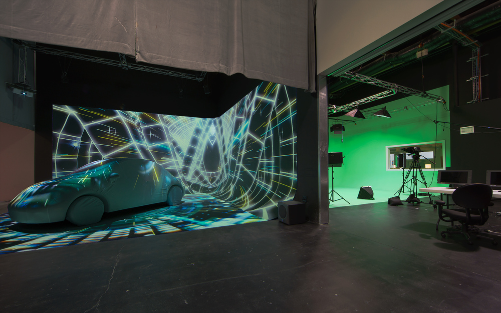 AV-Concepts-Infinity-Room-and-Green-Room.jpg