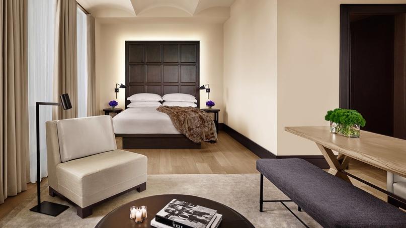 Loft-Suite-1-2000x1000 (1).jpg