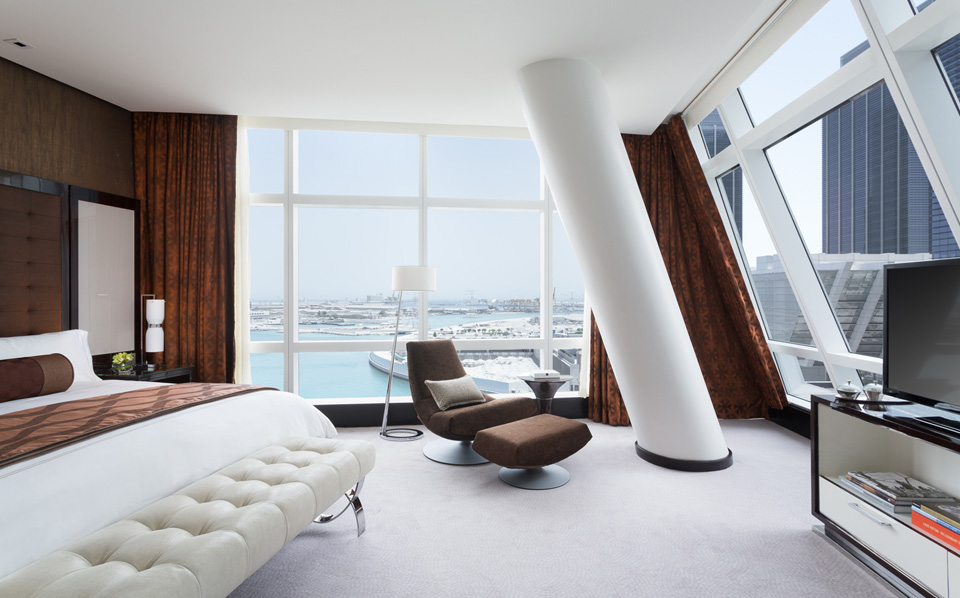 abu_dhabi_gallery_accomodation_2.jpg