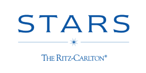 Cadence-Preferred-Partners_Ritz-Carlton.png