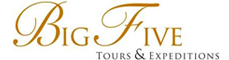 big five tours logo.png