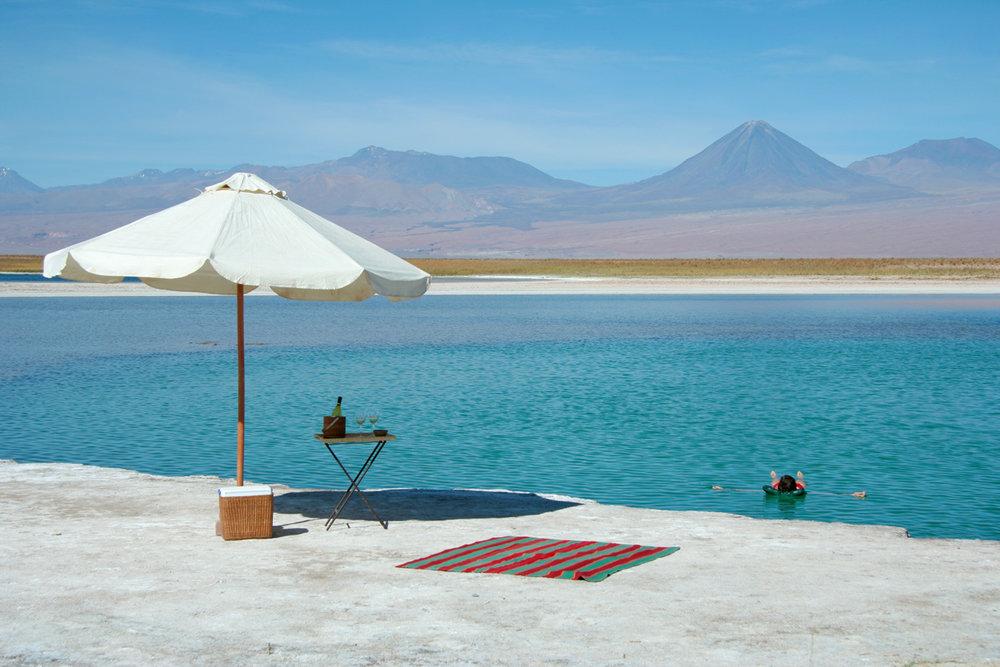 Awasi Atacama (37).jpg