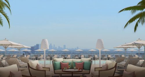 home-rendered-balcony-2111x1134-500x268.jpg