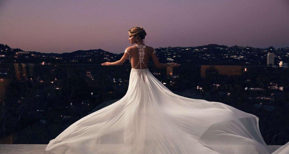 wedding-skyline-view-image-1920x1033-1024x549.jpg