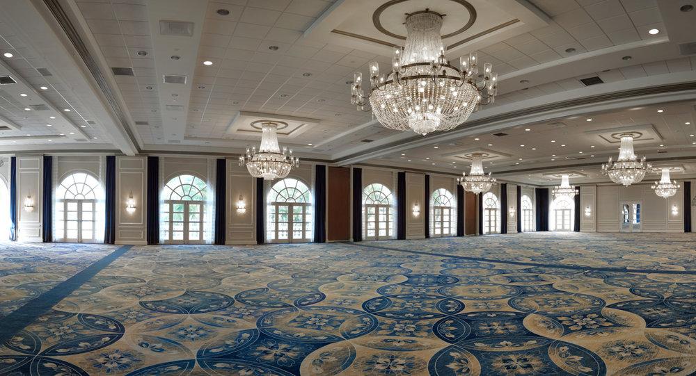 ballroom1_0.jpg