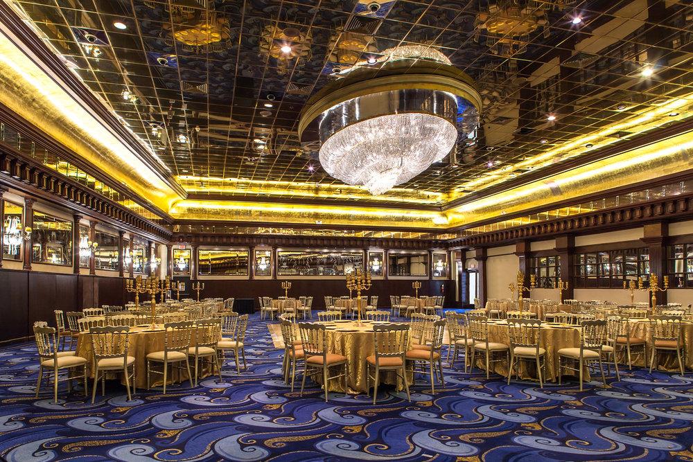 ESJ Gold Room Bq set 1.jpg
