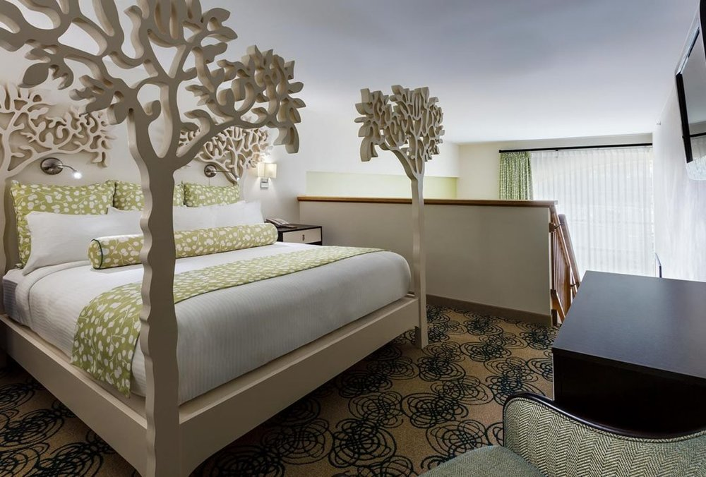 tree-house-suite-1080x730.jpg