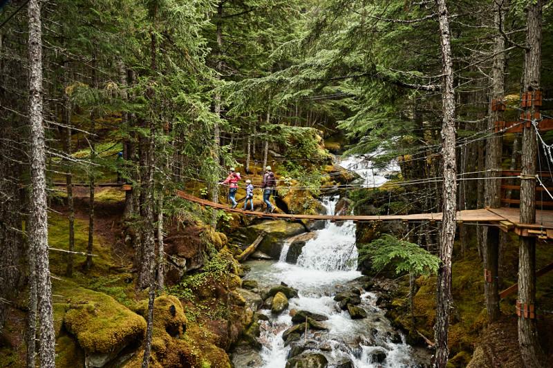 RU_2016_0904_MK_Alaska_Grizzly_Falls_Zipline_27778_CvD_RGB.jpg